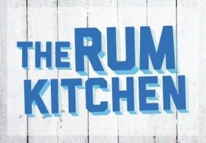 DJ RD at The Rum Kitchen Notting Hill